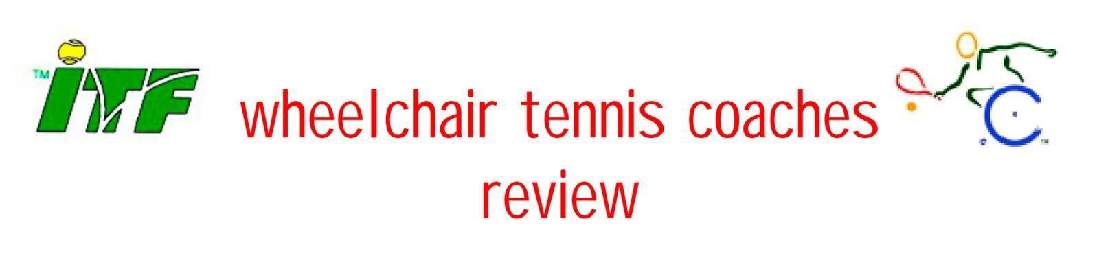 itf-wheelchair-tennis-coaches-review