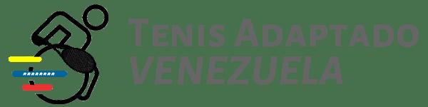 Tenis Adaptado Venezuela
